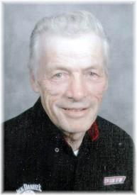 Lawrence Mason  July 24 1946  May 16 2019 (age 72) avis de deces  NecroCanada