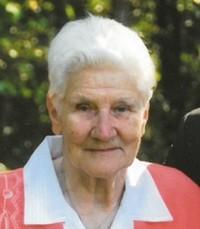 Margaret Jane Medley Watkinson  Friday April 19th 2019 avis de deces  NecroCanada