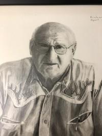 Mervin Swiderski  1947  2019 (age 71) avis de deces  NecroCanada