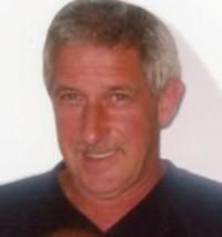 Pierre Pepin  10 mai 2019 avis de deces  NecroCanada