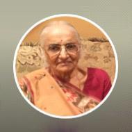 Pushpaben Sumantrai Desai  2019 avis de deces  NecroCanada