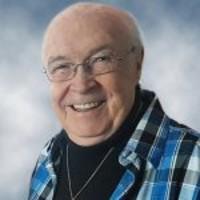 Roger Charron 1938-2019  2019 avis de deces  NecroCanada