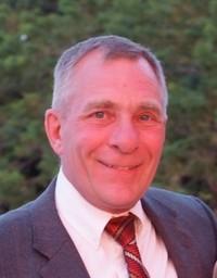 Scott Duheme  2019 avis de deces  NecroCanada