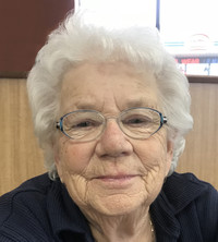 Shirley Agnes Heer Loeffen  May 9 2019 avis de deces  NecroCanada