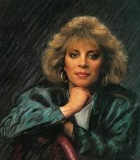 Susan Dibbin Smith  Saturday May 11th 2019 avis de deces  NecroCanada