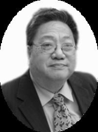 Tony Hon Ming