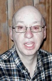 Yvan Maynard  18 mars 1957  11 mai 2019 avis de deces  NecroCanada