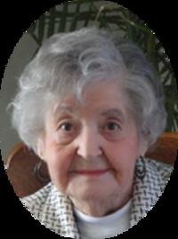 Audrey Correne