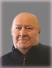BRUYeRE Arthur  1942  2019 avis de deces  NecroCanada