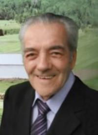Benoit Guimond  9 mai 2019 avis de deces  NecroCanada