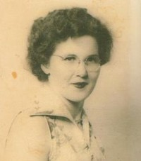 Bessie Myrtle O'Brien  19302019 avis de deces  NecroCanada