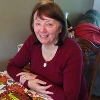 Carol Helen King  2019 avis de deces  NecroCanada