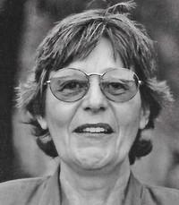 Carol Winnifred Neustaedter Schindel  Monday March 25th 2019 avis de deces  NecroCanada