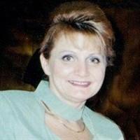 Deborah Benusik  May 4 2019 avis de deces  NecroCanada