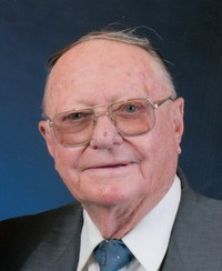 Donald J