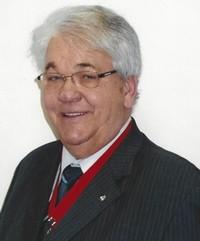Gilles Roberge  1944  2019 avis de deces  NecroCanada