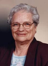 Irene Abbott  2019 avis de deces  NecroCanada