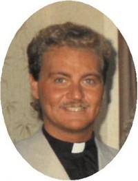 John Leo Keizer  19582019 avis de deces  NecroCanada