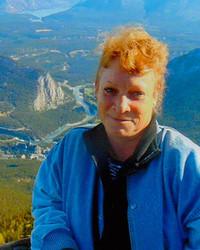 Kelly L Mernuck nee Jenne  February 27 1963