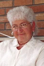 LAVOIE Yolande  1934  2019 avis de deces  NecroCanada