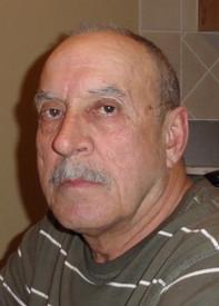 Lawrence Sonny Simonin  August 18 1943  May 12 2019 (age 75) avis de deces  NecroCanada