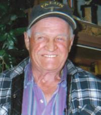 Lawrence William Tabler  May 12 2019 avis de deces  NecroCanada
