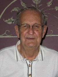 Leonard Len Joseph Arsenault  19362019 avis de deces  NecroCanada