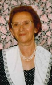 Loretta Davis  19222019 avis de deces  NecroCanada