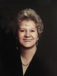 Madeleine Mado Lafontaine Dupuis  September 6 1944  May 12 2019 (age 74) avis de deces  NecroCanada