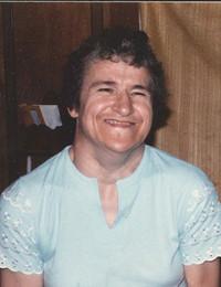 Margaret Rose Goertzen  April 3 1941  May 13 2019 (age 78) avis de deces  NecroCanada