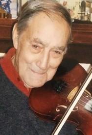 Paul GAUDET 1927-2019 avis de deces  NecroCanada