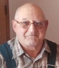 Peter Wall Dyck  Saturday May 11th 2019 avis de deces  NecroCanada