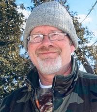 Richard Norman Bertram Rick Culligan  Saturday May 11th 2019 avis de deces  NecroCanada