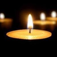 Ross Alexandra Archer  25 mai 1936  11 mai 2019 avis de deces  NecroCanada
