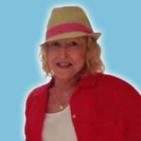 Susan Larue-Chapados  2019 avis de deces  NecroCanada