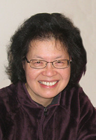 Tina May Yim Ching Lowe  2019 avis de deces  NecroCanada