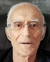 Tremblay Raymond  12 mai 2019 avis de deces  NecroCanada