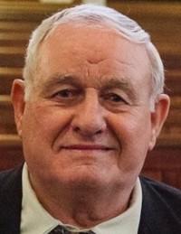 Walter Vivian