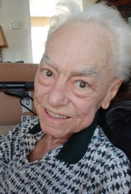 William Gadsby  2019 avis de deces  NecroCanada