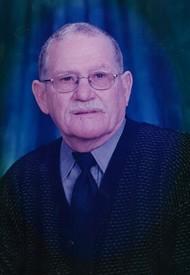 B Edwin Ed MacDonald  May 1 1934  May 13 2019 (age 85) avis de deces  NecroCanada