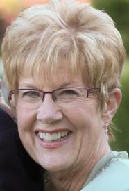 Barbara Ann Hunt  2019 avis de deces  NecroCanada