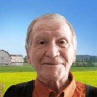 BeDARD Phydime  1935  2019 avis de deces  NecroCanada