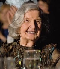 Bertha Regina Palumbo Candelori  Tuesday May 14th 2019 avis de deces  NecroCanada