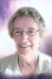 DROUIN Therese  1932  2019 avis de deces  NecroCanada