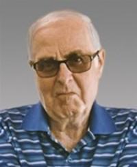Denis Boileau  1945  2019 (74 ans) avis de deces  NecroCanada