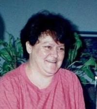 Diane Richard  19512019 avis de deces  NecroCanada