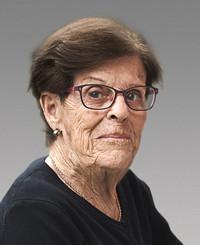 Dora Langis Corriveau  Décédé(e) le 12 mai 2019. Elle demeurait à Montmagny. avis de deces  NecroCanada