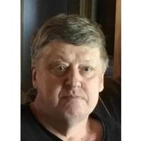Erich Arthur Schmidt  May 13 2019 avis de deces  NecroCanada