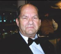 Frederick Charles NOTT  February 4 1930  May 3 2019 (age 89) avis de deces  NecroCanada