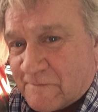 Gary Richards  Monday May 13th 2019 avis de deces  NecroCanada